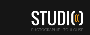 Photographe Toulouse - Studio photo