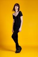 ST Photo de mode femme