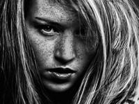slideshow-noirblanc
