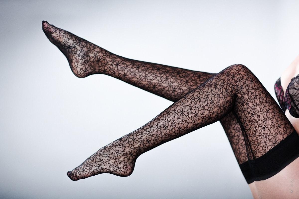 Photographie de lingerie Toulouse