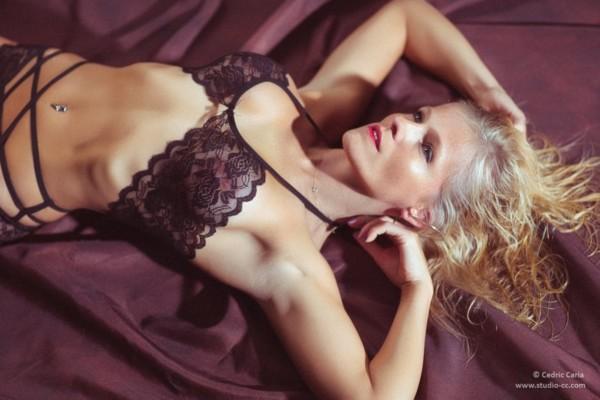 boudoir-photo-sensuelle