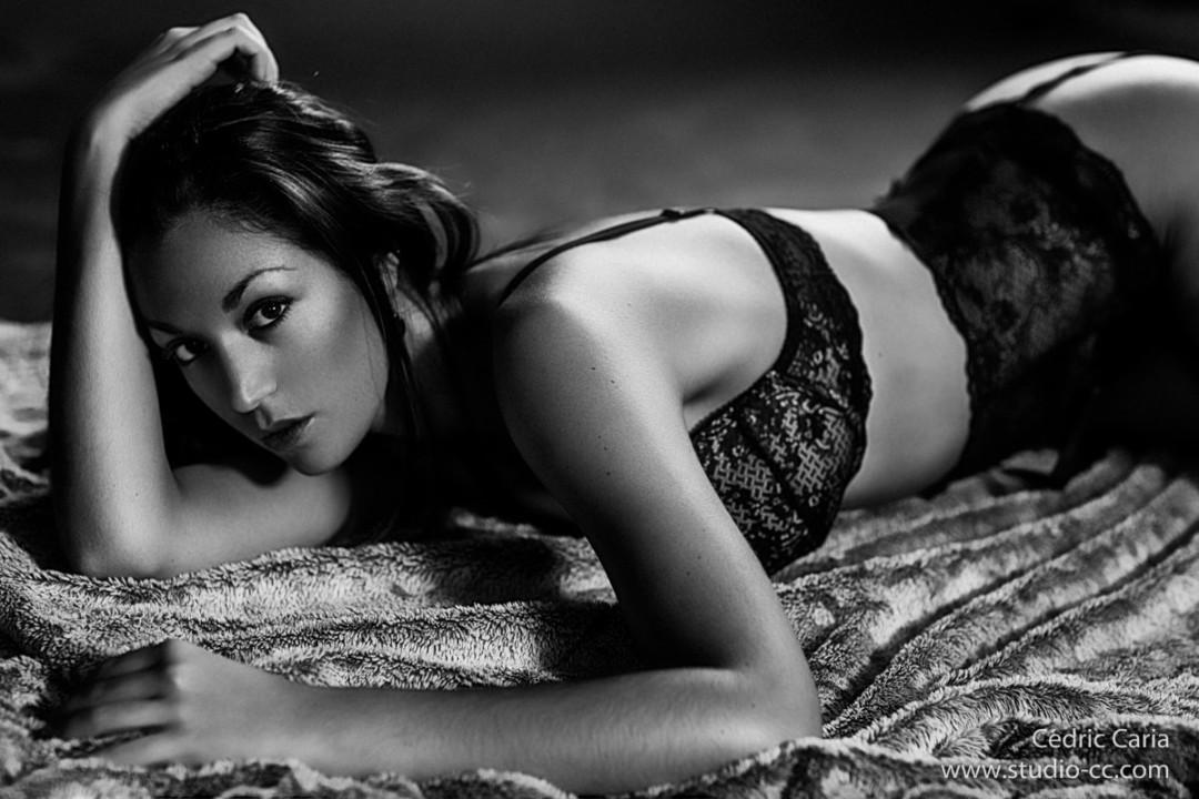 lingerie-boudoir